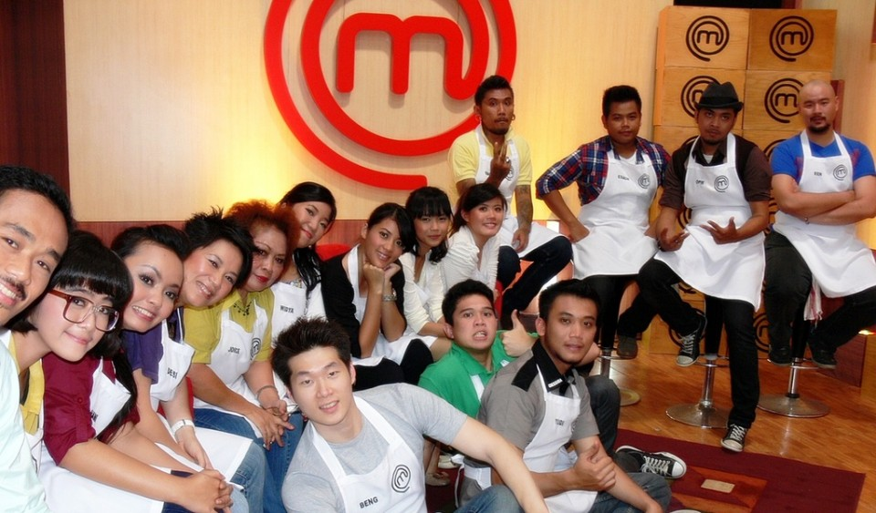 project mc2 season 2