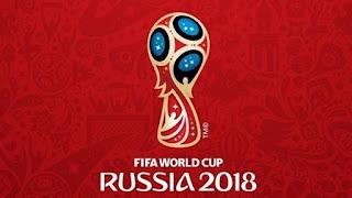 تعرف على المنتخبات المتأهلة حتى الآن ل مونديال روسيا كاس العالم 2018