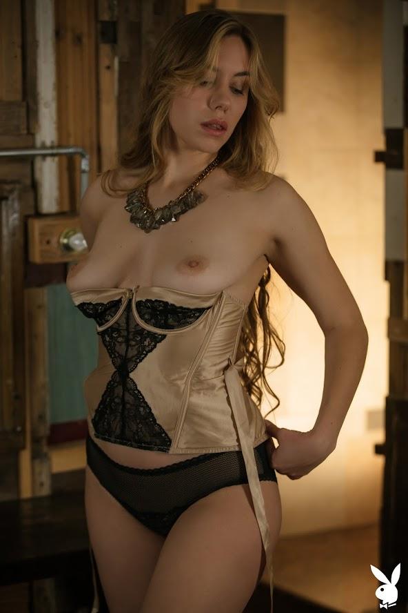 1585549482_stefanik2_0011 [Playboy Plus] Stefani Kovalyova - At Day's End re 0413
