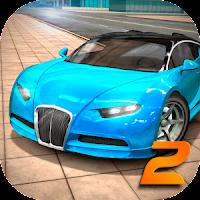 Extreme Car Driving Simulator 2 v1.2.2