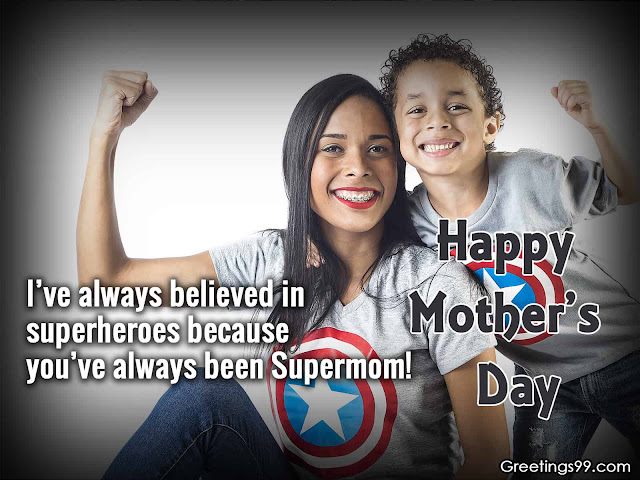 Happy Mothers Day Greetings Status Wishes Images Quotes Wallpaper Message Sms