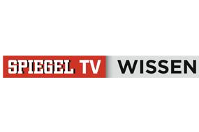 Spiegel TV Wissen - Astra Frequency