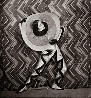 Le P'tit Parigot - 1926