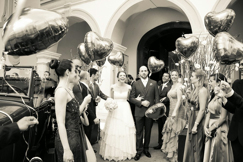 casamento-juliana-alisson-noivos