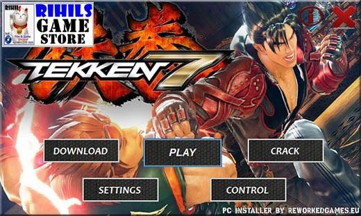 Tekken 7, Game Tekken 7, Jual Tekken 7, Jual Game Tekken 7, Jual Kaset Tekken 7, Jual Kaset Game Tekken 7, Jual Beli Game Tekken 7 untuk PC Laptop, Jual Beli Kaset Game Tekken 7 untuk Komputer atau Laptop, Online Shop tempat Jual Beli Game Tekken 7, Tempat Jual Beli Game Tekken 7, Website Tempat Penjualan dan Pembelian Game Tekken 7, Install Game Tekken 7, Download Game Tekken 7, Download Game Tekken 7 Full Crack Full Version, Sinopsis Game Tekken 7, Informasi Game Tekken 7, Jual Beli Game Tekken 7 untuk di Install di PC Laptop, Game Tekken 7 Mudah Install tanpa Crack, Jual Beli Game Tekken 7 untuk Komputer Netbook Notebook, Game Tekken 7 versi Platform PC Laptop, Jual Beli Game Tekken 7 tanpa Emulator, Spek untuk main Game Tekken 7, Spesifikasi untuk main Game Tekken 7, Game Tekken 7 Terbaru Tahun 2017, Game Tekken 7 HD untuk PC Laptop, Game Tekken 7 High Definition, Game Tekken 7 Kualitas HD, Game Tekken 7 3D, Game 3D Tekken 7 untuk PC Laptop, Jual Game Tekken 7 Lengkap Murah dan Berkualitas di Bandung, Jual Beli Game Tekken 7 COD atau Ketemuan, Jual Beli Game Tekken 7 Full Version tanpa Cut, Game Tekken 7 Kualitas HD dan 3D, Game Tekken 7 Best Year 2017, Best Game Tekken 7 2017, Game Tekken 7 Terbaru Update, Game Tekken 7 Full No Steam, Tekken Terbaru VII, Game Tekken Terbaru VII, Jual Tekken Terbaru VII, Jual Game Tekken Terbaru VII, Jual Kaset Tekken Terbaru VII, Jual Kaset Game Tekken Terbaru VII, Jual Beli Game Tekken Terbaru VII untuk PC Laptop, Jual Beli Kaset Game Tekken Terbaru VII untuk Komputer atau Laptop, Online Shop tempat Jual Beli Game Tekken Terbaru VII, Tempat Jual Beli Game Tekken Terbaru VII, Website Tempat Penjualan dan Pembelian Game Tekken Terbaru VII, Install Game Tekken Terbaru VII, Download Game Tekken Terbaru VII, Download Game Tekken Terbaru VII Full Crack Full Version, Sinopsis Game Tekken Terbaru VII, Informasi Game Tekken Terbaru VII, Jual Beli Game Tekken Terbaru VII untuk di Install di PC Laptop, Game Tekken Terbaru VII Mudah Insta