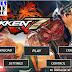 Jual Kaset Game Tekken 7 untuk PC Laptop