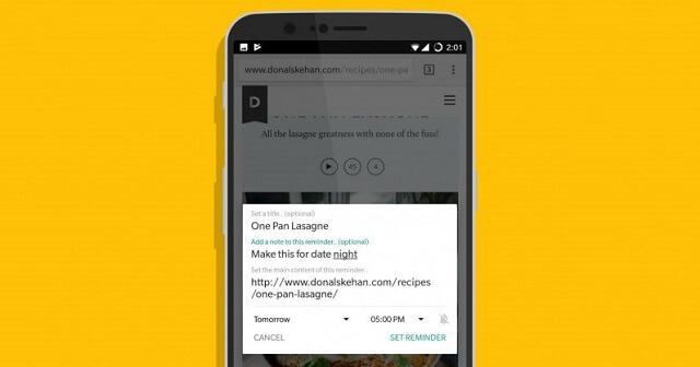 أفضل تطبيقات أندرويد لعام 2018 [أكثر من 200 تطبيق] - عالم