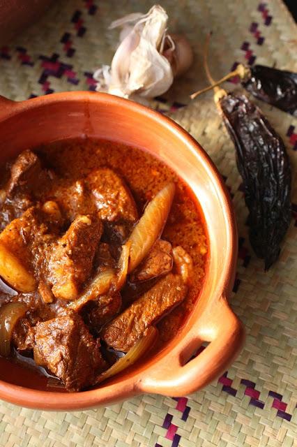 que faire avec piments peruviens aji panca
