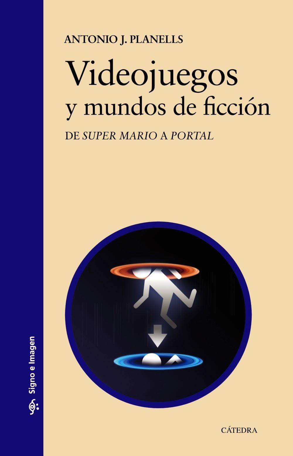 Novedad Editorial Cátedra Enero 2015