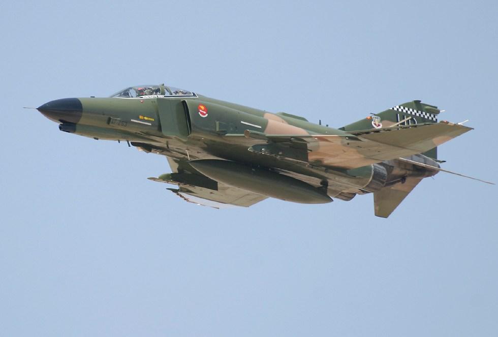 F-4+Phantom+II+016.jpg