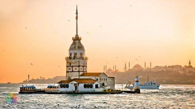 Arakiyeci Hacı Mehmet Elektrikçi