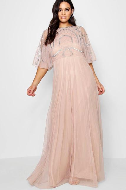 plus-size-dress-kerrleyjooe1