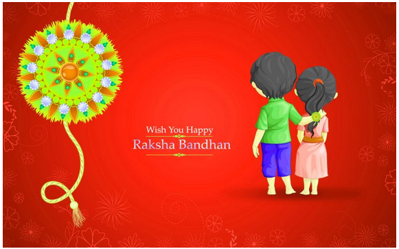 Rakhi 2018: Wishes, WhatsApp Messages, Quotes To Share With
