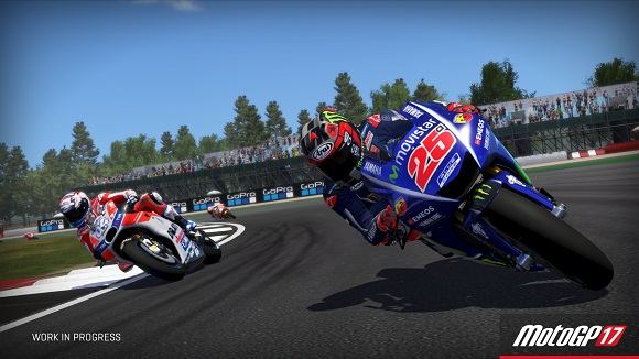 motogp-17-pc-screenshot-www.ovagames.com-2