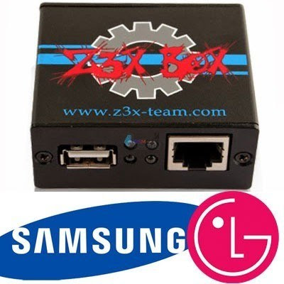 Samsung Tool PRO 33.4 - 33.8 Update.
