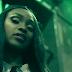 Video   Stella Mwangi - Ready To Pop (HD)   Watch/Download