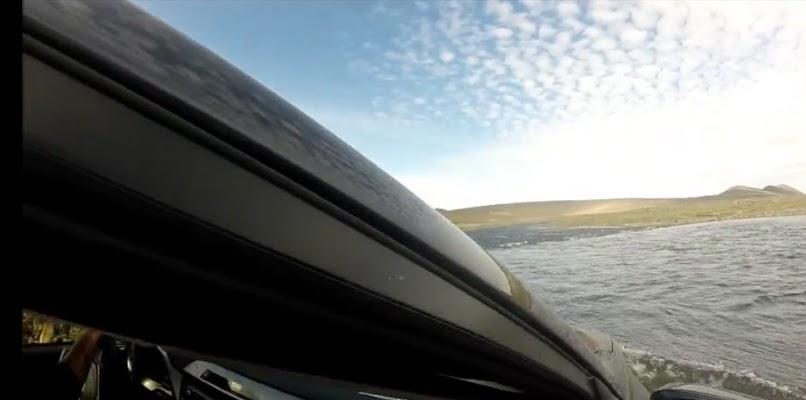 vadear-rios-islandia-iceland