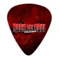 punk rock y metal nacional