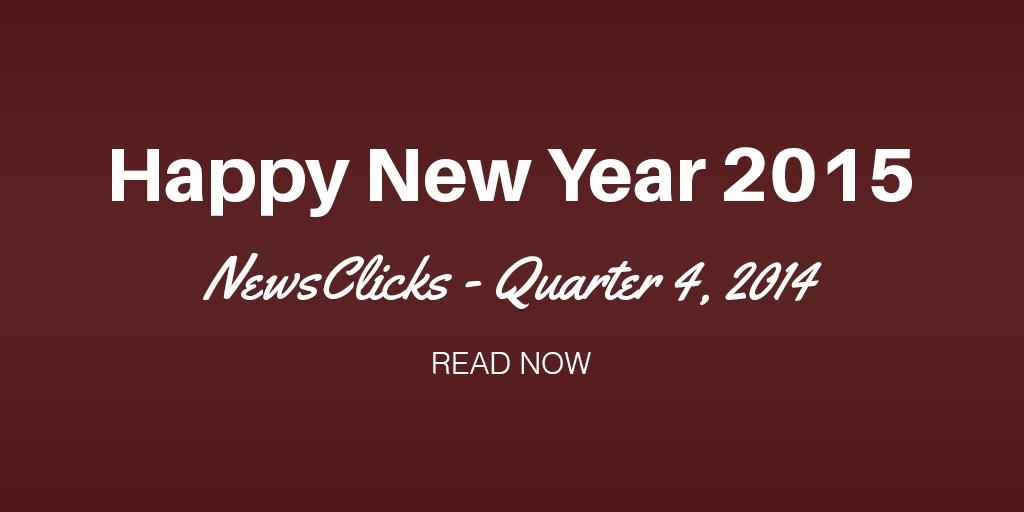 NewsClicks-Q4-2014