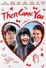 THEN CAME YOU (2018) ταινιες online seires xrysoi greek subs