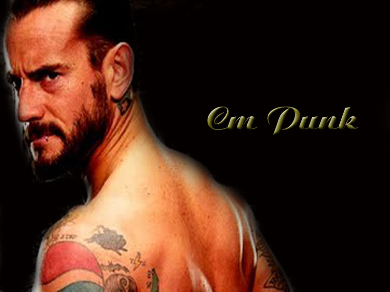 Hd wallpaper free stock cm punk latest wallpapers cm punk voltagebd Choice Image