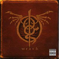 [2009] - Wrath [Limited Edition]