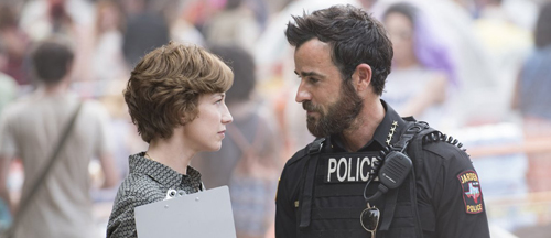 the-leftovers-season-3-trailers-featurette-images-and-posters