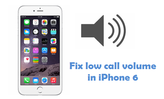 iphone 5 can t hear caller all about iphone 19300
