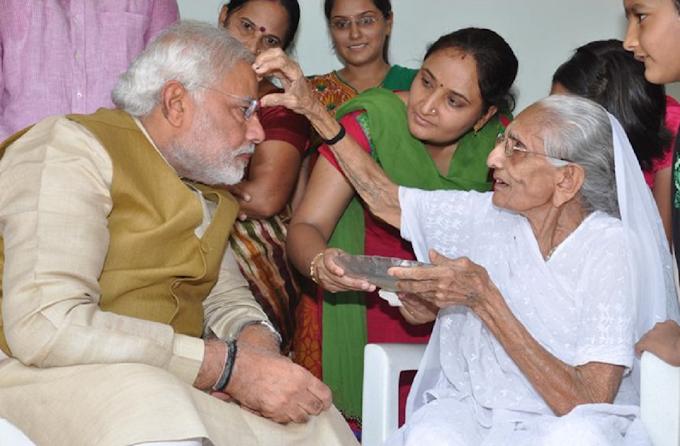 Lok Sabha Chunav Mein BJP Kaise Jeet Gayi Full Information: