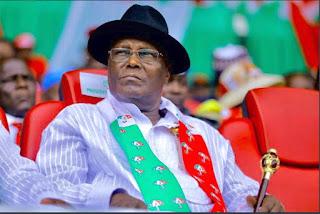 Atiku Abubakar not a Nigerian at birth, APC tells election tribunal