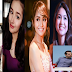 VIRAL VIDEO: Who is the Most Beautiful ? American Guys Pick Their Favorite Pinays Celebrity