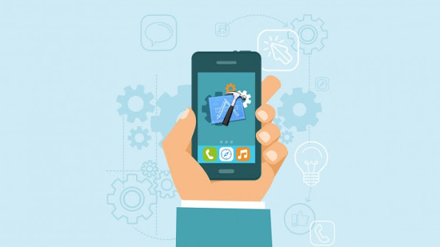 نورتك الربح من الانترنت المال .الريسكين reskin . 14 طريقة اكيدة ومجربة للربح من الانترنت برمجة التطبيقات مواقع التواصل الاجتماعي برمجة التطبيقات