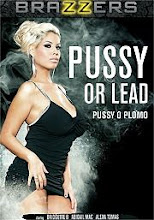 Pussy Or Lead xXx (2016)