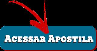 Acessar apostila CIDASC - Auxiliar Operacional