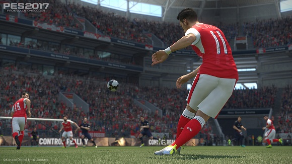 pes-2017-pc-screenshot-www.tanggasurga.id