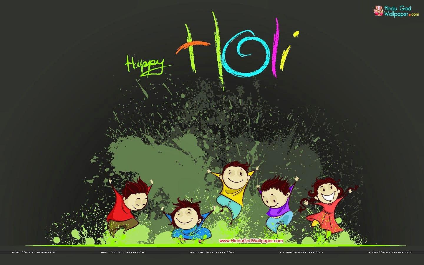 latest holi wallpapers - holi hd wallpaper 2018 download