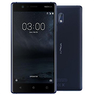 nokia-3-firmware-flash-file