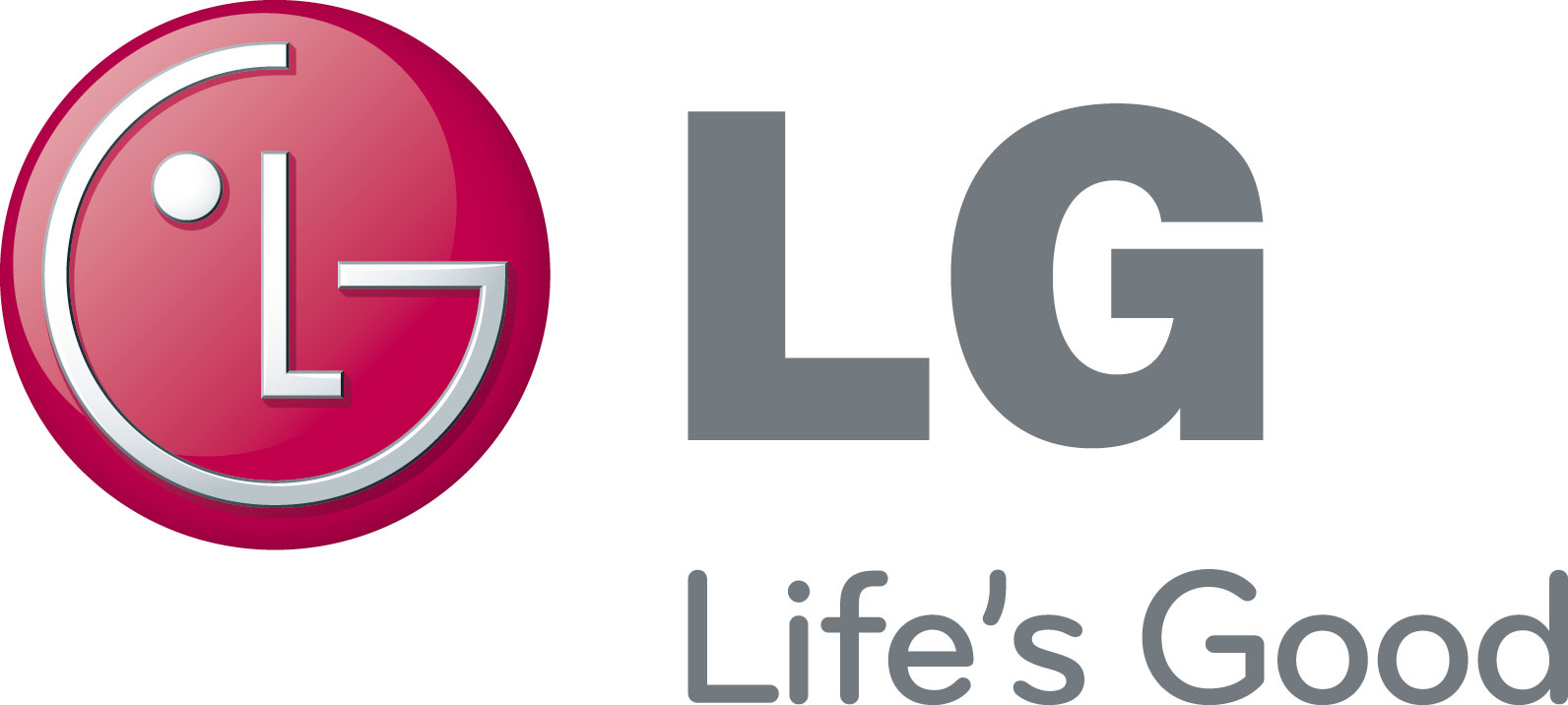 Lg Group Chaebol