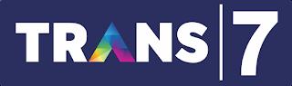 Nonton Live Streaming Trans7 kualitas Gambar Jernih Tanpa Buffering
