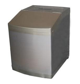 льдогенератор для дома бара купить киев