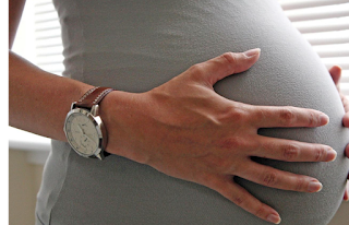 Parents demand paternity tests after sperm bank boss 'used own samples' on women seeking IVF