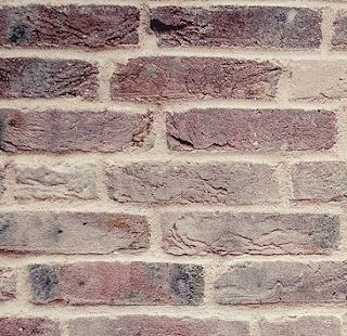 Penyebab Plesteran Dinding Rumah Retak