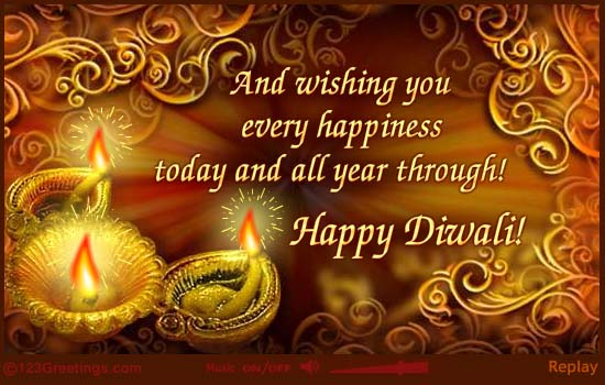 Happy diwali greetings wishes family friends 3d diwali 2018 use these happy diwali greetings and wish your loving people diverse vivid assortments of firecrackers are constantly connected with this celebration m4hsunfo