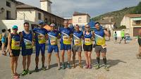 https://atletas-de-villanueva-de-la-torre.blogspot.com.es/2017/05/temporada-2016-2017-capitulo-lxxxii.htmlvullanueva
