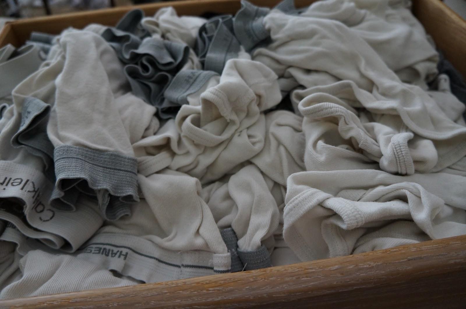 moms panty drawer tumblr