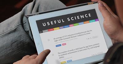 Usefulscience.org