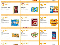Costco Weekly Flyer Warehouse Valid August 21 - 27, 2017