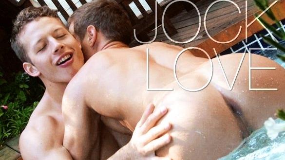 Zac DeHaan & Brian Jovovich (Bareback)