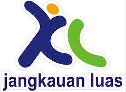 Proxy XL Axiata Terbaru 2016