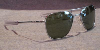 10 Best Sunglasses Brands for Men and women
